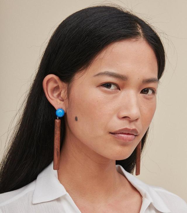 Rachel Comey Mission Earrings