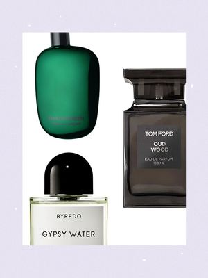 6 Woodsy Perfumes That are Unexpectedly Sultry