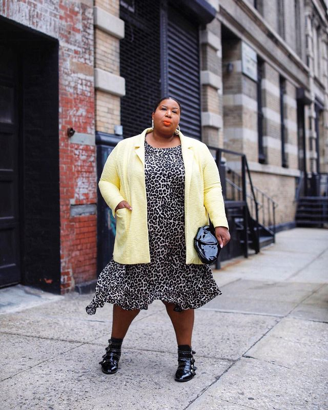 Fall trends to wear with ankle boots