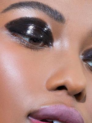 11 Shockingly Beautiful Makeup Ideas for Anyone Over No-Makeup Makeup