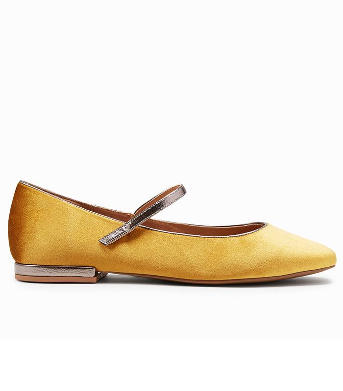 Fashionable Wide-Fit Shoes: Shop Wide
