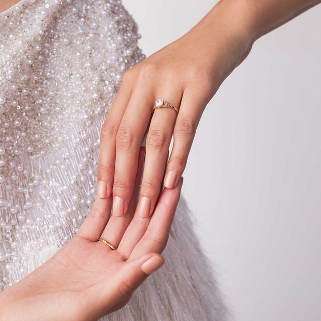 Australians Are Flying to New Zealand Just for These Engagement Rings