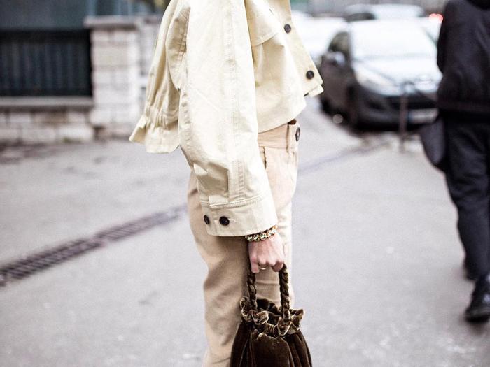 Faux Fur Bags to Shop Now