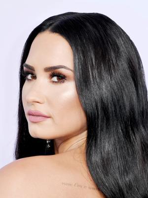 Step Inside Demi Lovato's $9.5 Million Hollywood Hills Estate