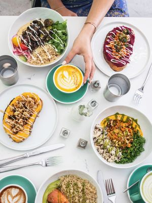 An Aussie Chef Swears by This Simple Recipe for Better Gut Health