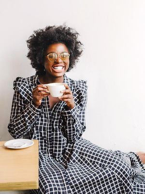The Better-Mood Diet: 7 Foods That Can Make You Feel Happier