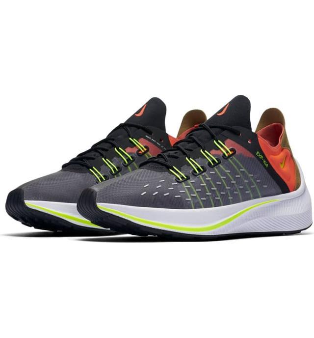 Exp-X14 Sneaker