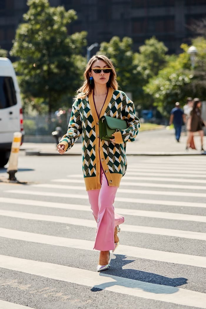 The best trends for fall: sporty sunglasses