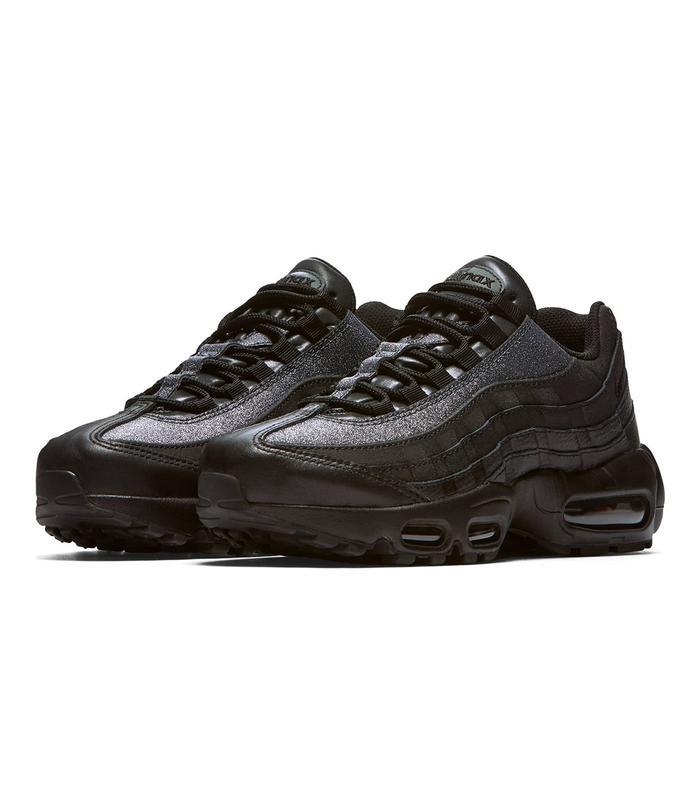 Nike's Prettiest \