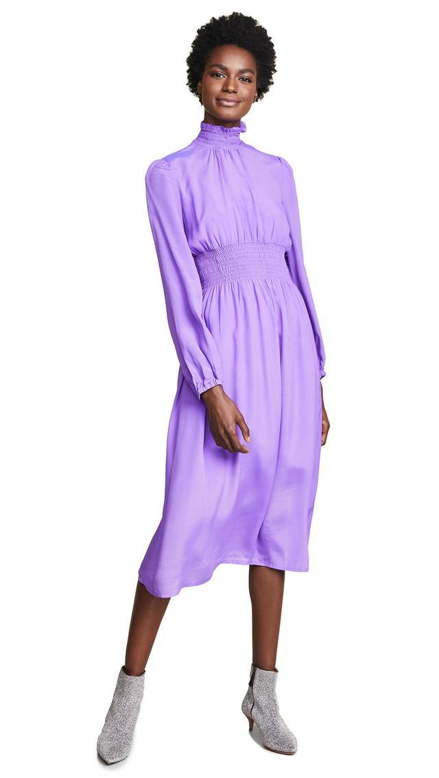 Agate Dress