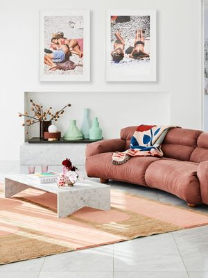 This Is Where Cool Aussies Find the Best Home Décor Online