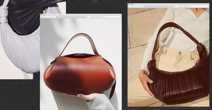 8 New Handbag Designers That Have Our