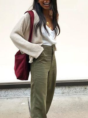 11 Zara Outfit Ideas to Copy Whenever Your Clothes Bore You