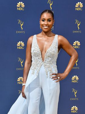 The Emmy Awards Looks That Are Making Jaws Drop