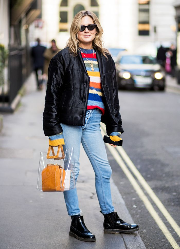 quality products on feet at classic styles How to Wear Chelsea Boots With Everything You Already Own ...