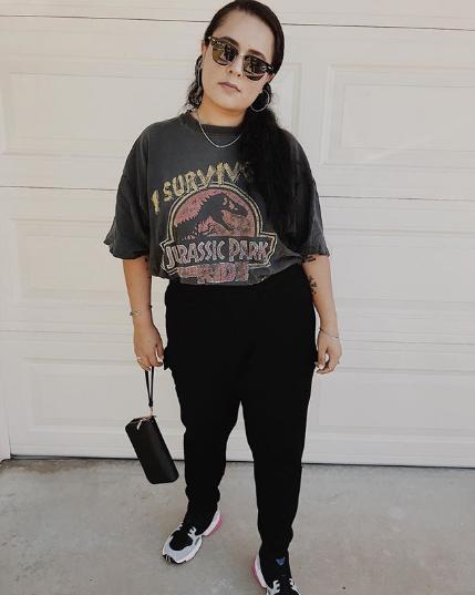 adidas shirt outfit