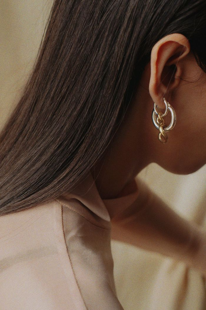Best Affordable Jewelry Under $100: Earrings