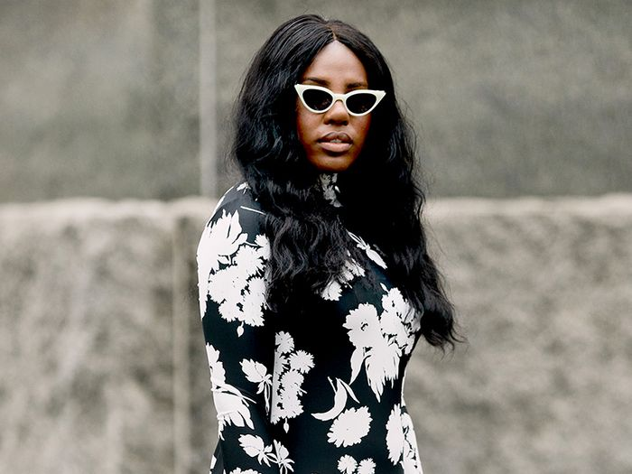 9 Fall Outfit Trends New Yorkers Are Already Wearing