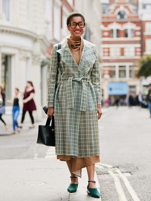 9 Pieces You Should Ditch (and Buy) to Upgrade Your Style