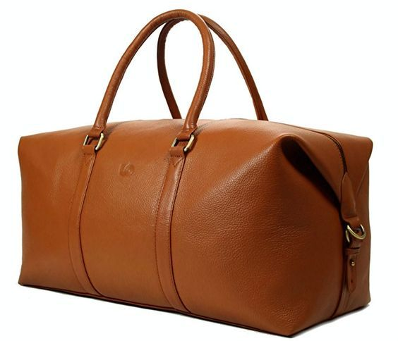The 25 Best Carry On Bags On Amazon Who What Wear