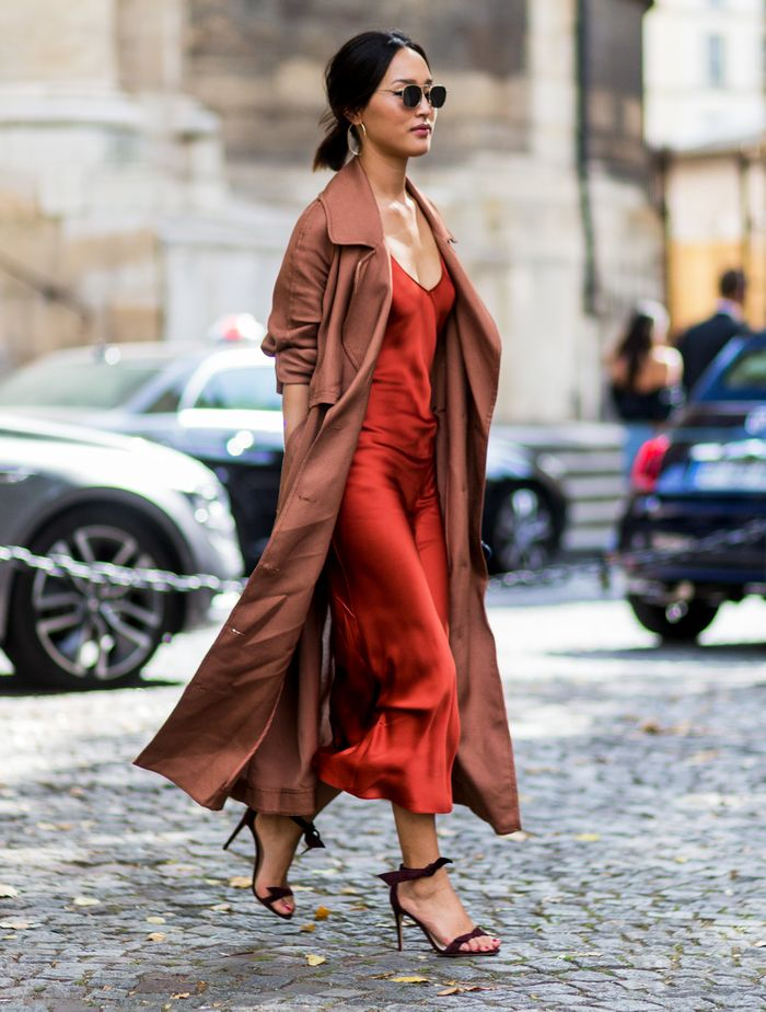 Best Slip Dresses: Who What Wear's ultimate edit