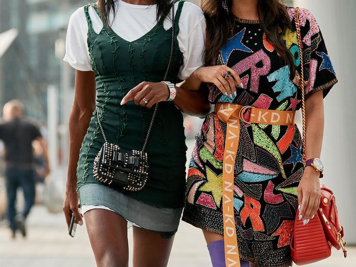 Velvet Holiday Dresses