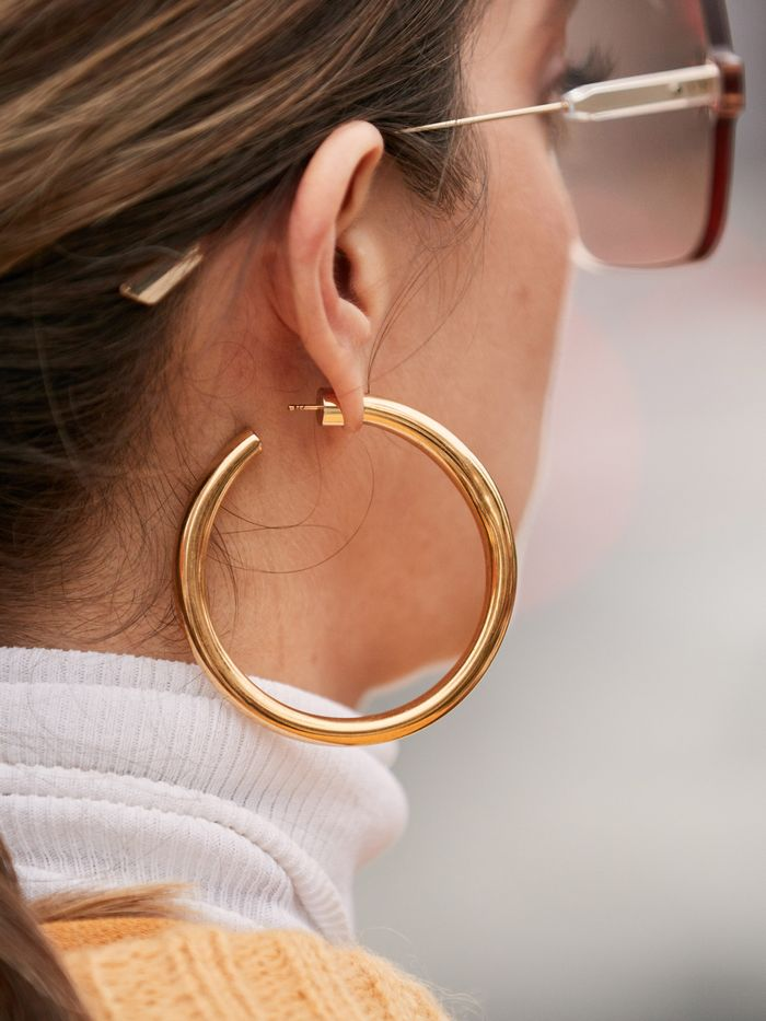 Large hoop earrings gold hoops earrings large hoops large  hoops,Hoop earrings textured hoops earrings