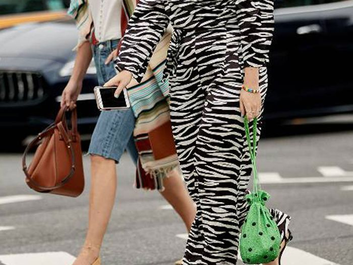 Celebrity Stylist Fast Fashion Picks
