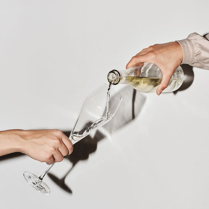 How to Cut Back on Alcohol
