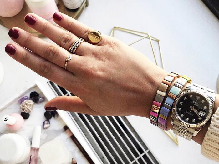 Best jewelry gifts under $150