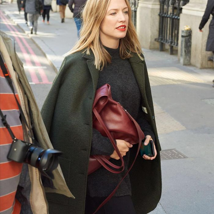 Best Arket Jumpers 16 Fashion Editor Approved Favourites Who What Wear Uk