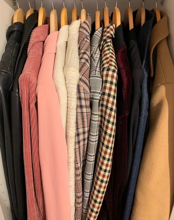 best blazers this season: Blazer wardrobe