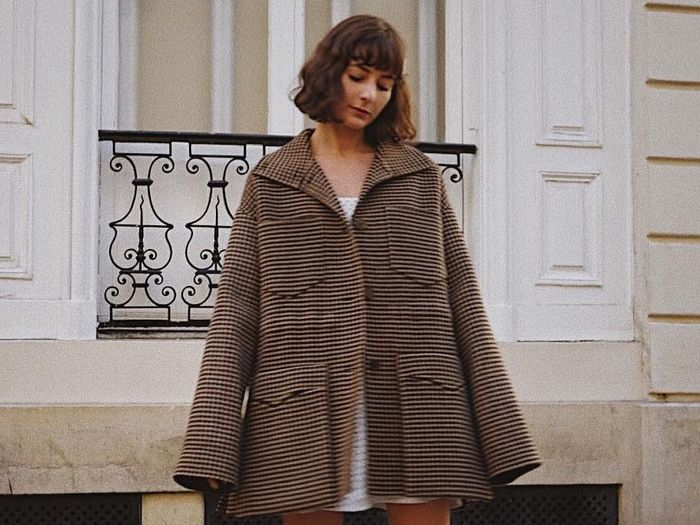 The Best Wool Coats on the Market