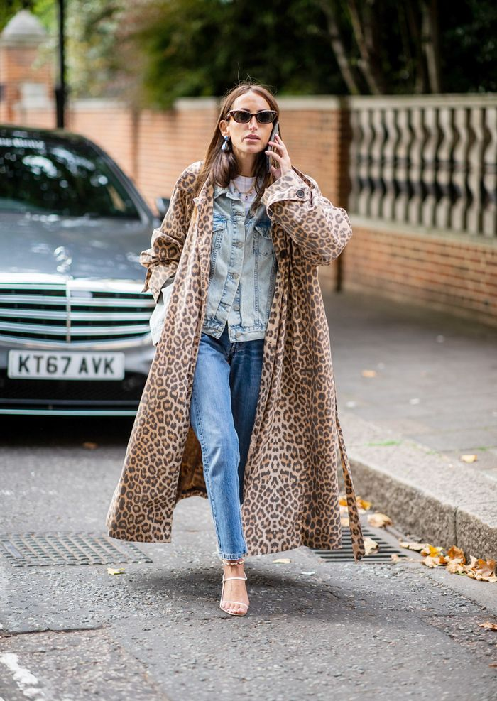 Outfits with jeans street style