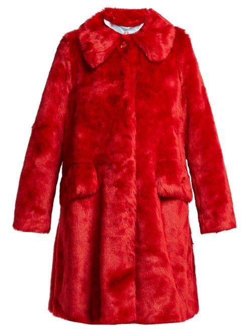 4 Expert Tips On How To Clean Fur Coats, How Much Does It Cost To Get A Fur Coat Cleaned