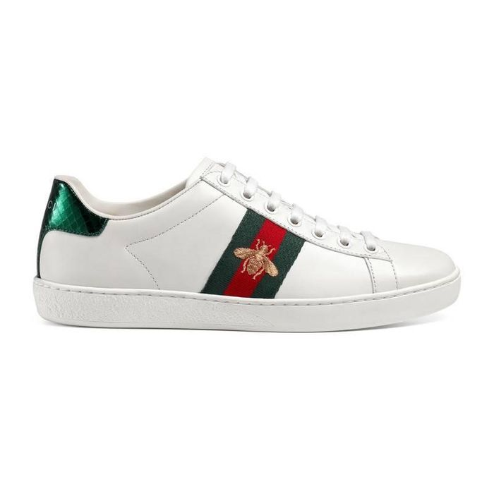 cute gucci shoes