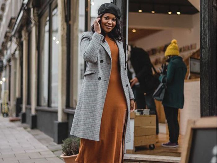 warmest affordable winter coats