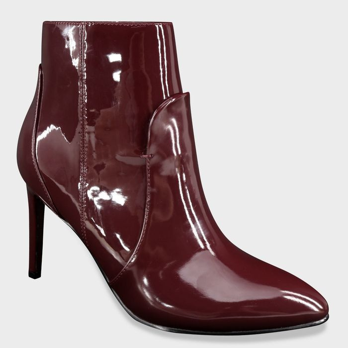 girls ankle boots target
