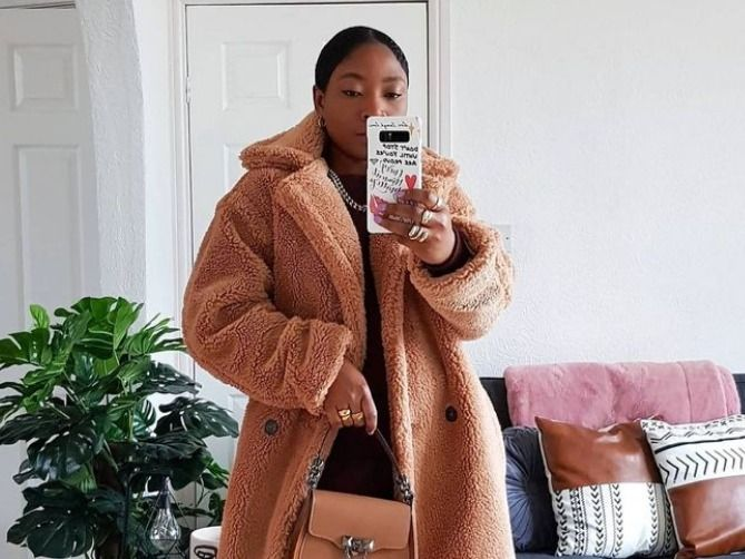 The Jacket Trend That Will Never Go Out of Style