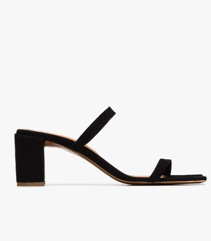 Shoe Trends 2019: The Shoes We'll Want