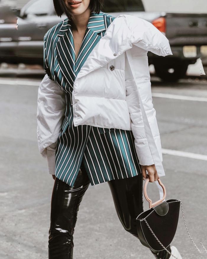 Best winter jacket brands