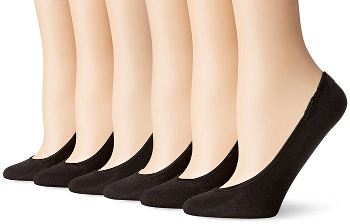 The 10 Best Socks to Wear With Flats