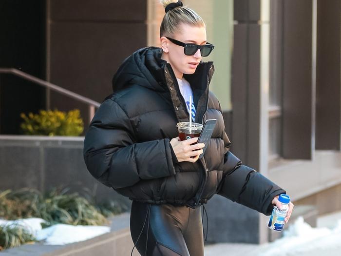 Best winter leggings