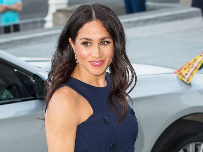 Shop Meghan Markle's Royal Tour Outfits