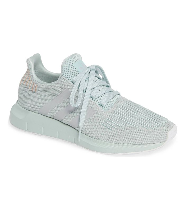 best looking women's sneakers