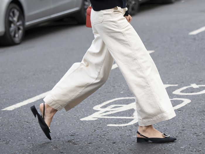 The best affordable flats