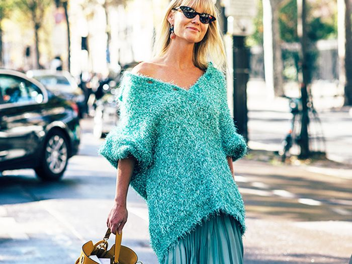 stylish pieces to impress this thanksgiving
