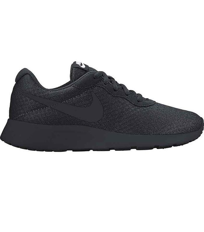 Reviews Sneakers Best With Wear Nike AmazonWho the on What wmnN8v0