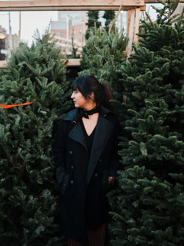 15 Tips for Coping With Depression During the Holidays
