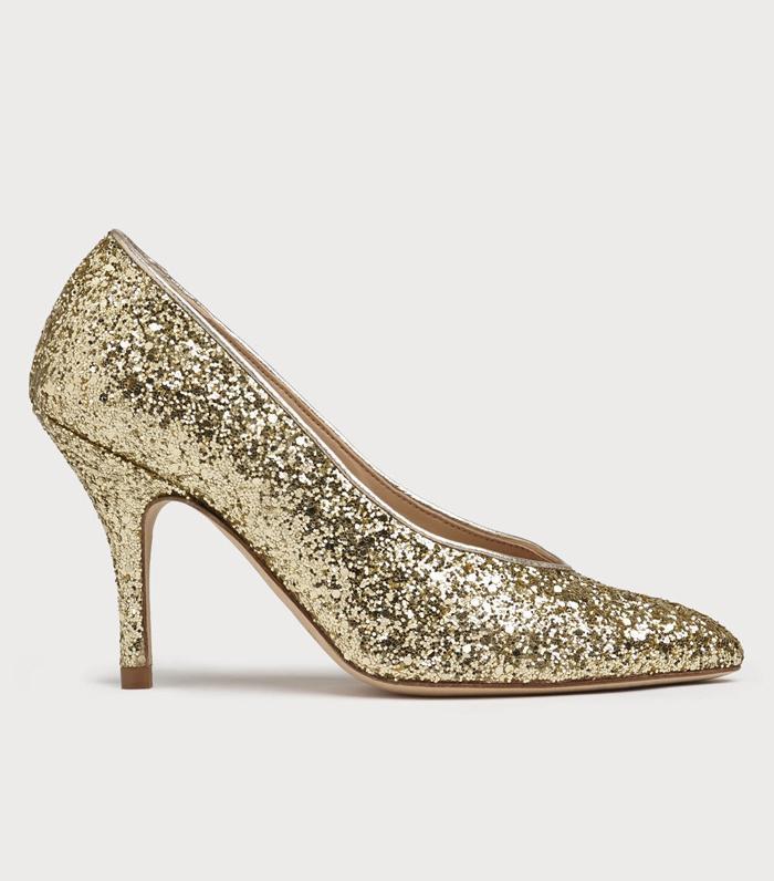 The Best Evening Shoes: Shop Your Party